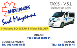 logo-ambulances-sud-mayenne